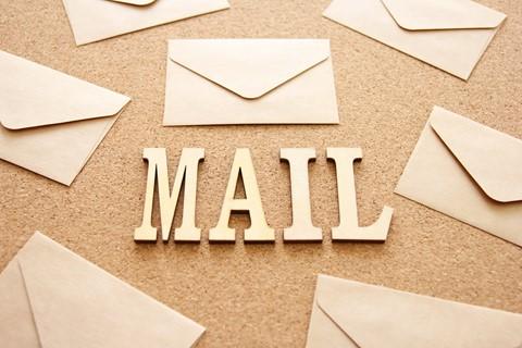 Gmailの機能を使って自分のメールアドレスで送受信する方法