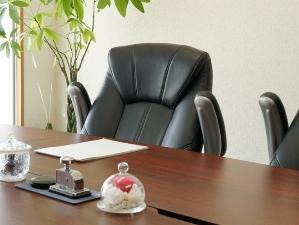 上田公認会計士事務所ホームページをリニューアル